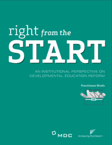 Right from the Start cover image
