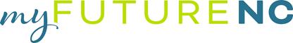 My Future NC logo