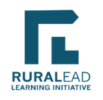 RuraLead logo